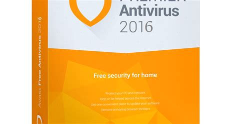 antivirus full version with crack 2016 download software full version software free software