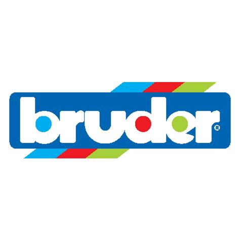 bruder toys logo bruder toys america inc brudertoys