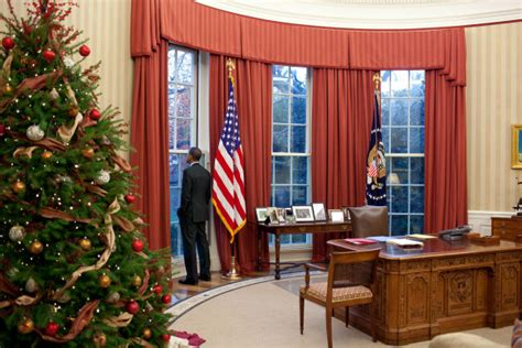 the oval office kee hua chee live inside the white house