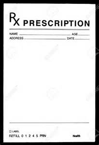 10 prescription templates doctor pharmacy medical