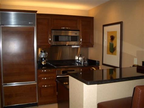 mgm signature 2 bedroom suite rental 1 bedroom penthouse mgm signature luxury suite vrbo