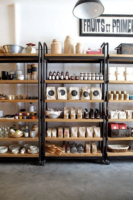 Top Shelf Specialty Foods by Best 25 Rolling Shelves Ideas On Rolling