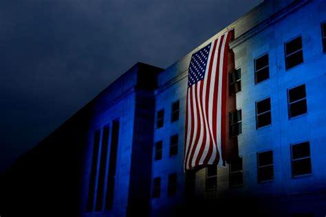 11 03 09 the hip hopcracy of america military members veterans recall america s darkest hours