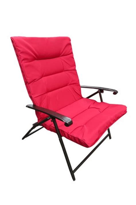 Folding Living Room Chair Quot Amaze Quot Folding Easy Reclining Household Living Room Padded Cushion Chair Best Home And
