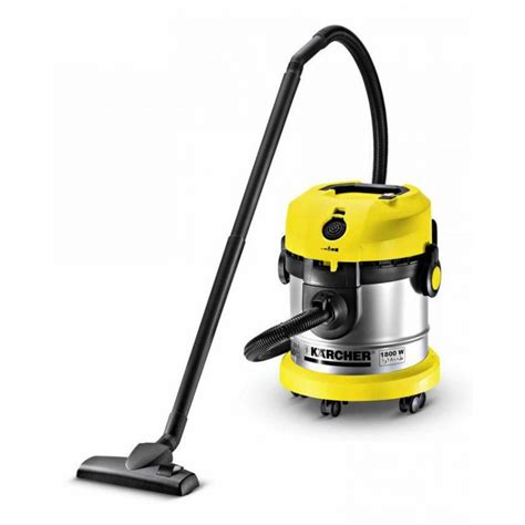 Vacuum Cleaner Karcher karcher vacuum cleaner 1800 watt bagless vc1800 cairo sales stores