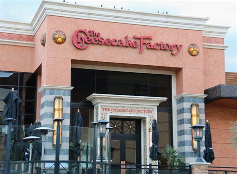 cheesecake factory light menu your best vegan option at 35 popular restaurants eat