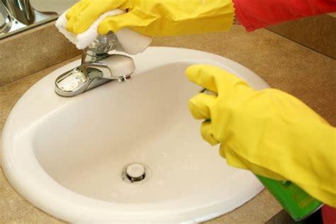 bad richtig putzen bad putzen wie sie ihr bad richtig putzen badreinigung