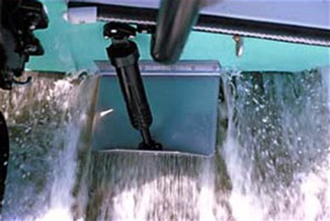 how to operate boat trim tabs how do i use my trim tabs bennett marine