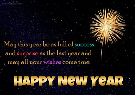 quotes new year 2015 wallpaper quotesgram
