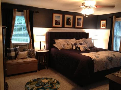 master bedroom in breath taking fully renovated 2 story top 25 ideas about master bedroom renovation on pinterest