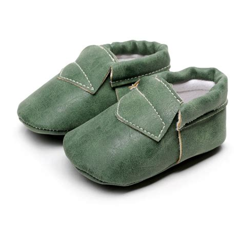 soft sole shoes baby soft sole leather shoes toddler infant boy