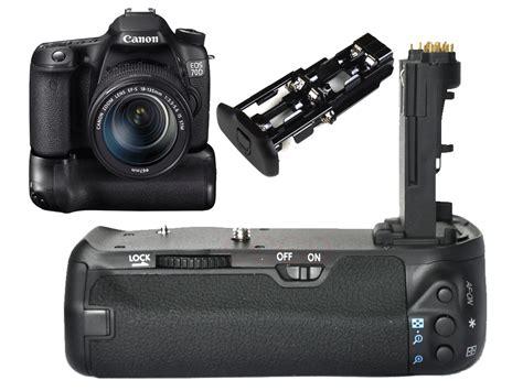 Battery Grip Bg E14 For Canon 70d vertical battery grip for canon eos 70d as bg e14