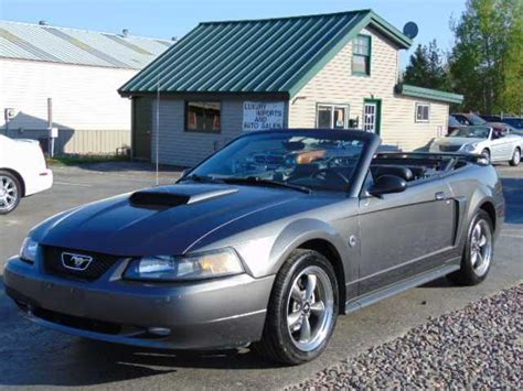2004 mustang mods 2004 ford mustang mods for sale