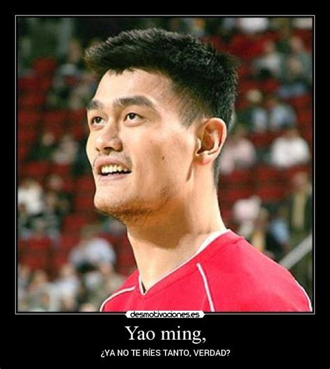 Meme Ming - meme ming 28 images crying yao ming yao ming meme on