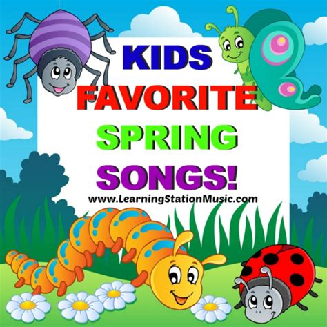 song toddlers favorite songs with lyrics the learning