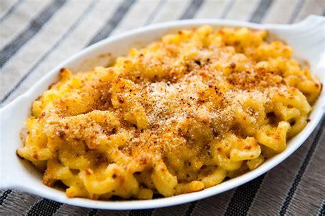 macaroni and cheese civil war macaroni and cheese recipe simplyrecipes