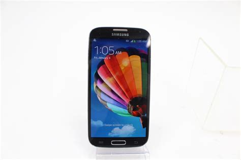 galaxy s4 active t mobile samsung galaxy s4 16gb t mobile property room