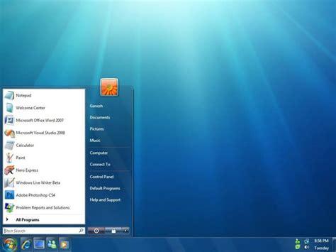 themes for windows 7 hacker perfect hacker vista theme windows 7