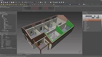 Floor Plan Maker App 10 programmi cad gratuiti