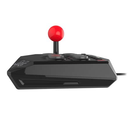 Pro Controller Ps4 Fighting Madcatz mad catz fighter v arcade fightstick alpha for ps4 ps3 the gamesmen