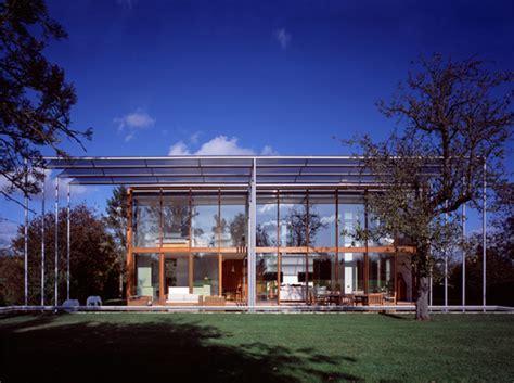 modern farmhouse architecture modern farmhouse architecture layered farmhouse in uk
