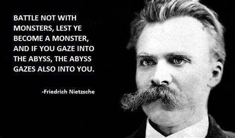 nietzsche biography movie quotes by nietzsche abyss quotesgram