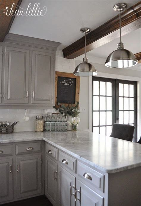 gray cabinets what color walls grey kitchen cabinets what colour walls houseofphy