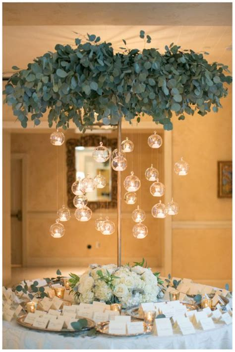 Ascent Indoor & Outdoor Wedding Reception with Glass
