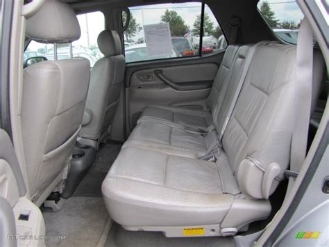 electric and cars manual 2005 toyota sequoia seat position control charcoal interior 2003 toyota sequoia sr5 photo 38166018 gtcarlot com