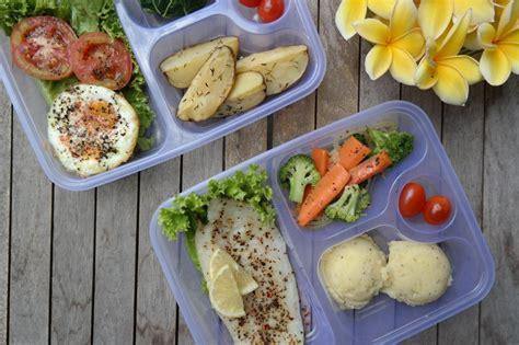 Catering Diet Sby 1 3 inspirasi untuk usaha catering sehat asep setiawan medium