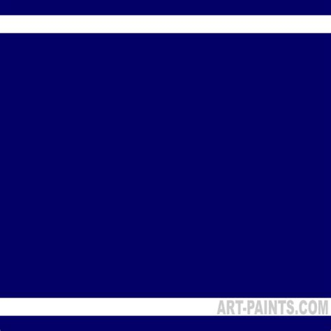 navy blue fx makeup paints ffx nb navy blue paint navy blue color mehron fx