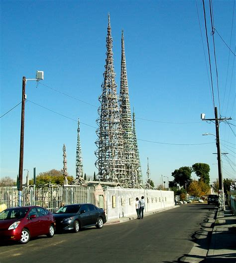 watts los angeles wikipedia the free encyclopedia file watts towers los angeles california jpg wikimedia