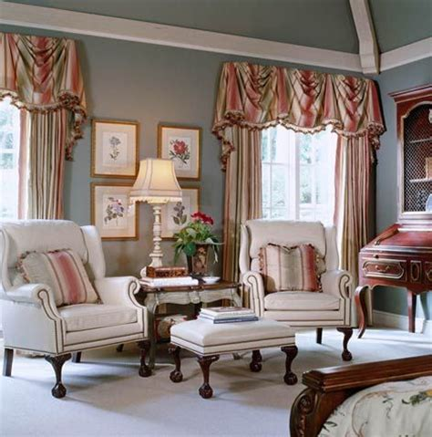 traditional french decor like it or not the french historically run fashion even in furniture 50 best images about charles faudree on pinterest
