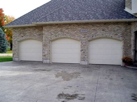 Garage Door Repair Humble Tx by Garage Door Repair Installation In Humble Tx Garage