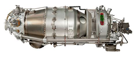 pt6a turboprop engine demonstrated the types of pt6 a what are the differences between a helicopter engine