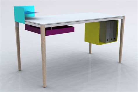 Great Desk Ls by Desk Ls Nz 28 Images Lorenz High Gloss Black Coffee Table With Top Glass P980ls 90 Lsn News