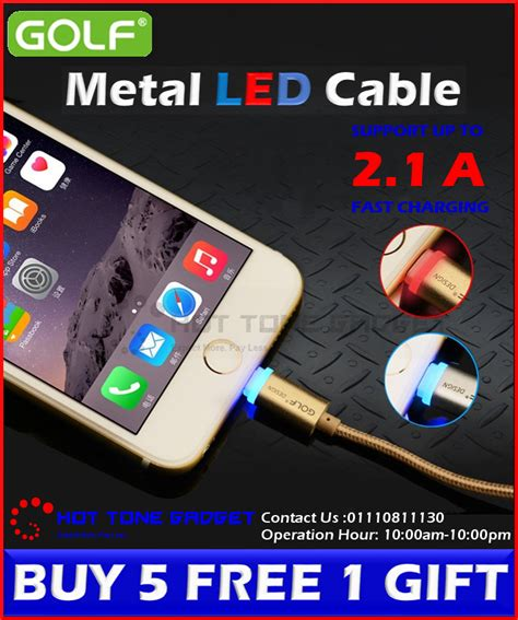 Remax Usb Cable For Android Smartphone Lightning Iphone ori remax fast charging lightning 8 pins micro usb type c cable for android phone samsung