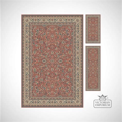 rug style rug style ka13720 in choice of 6 colourways rugs