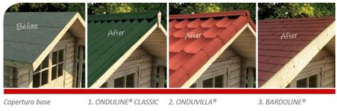 onduline per tettoie prezzi tetti in legno idee di architettura d interni e