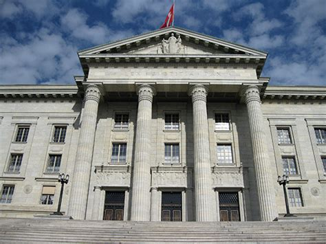 Switer Supreme a look into switzerland s judiciary and courts in europe