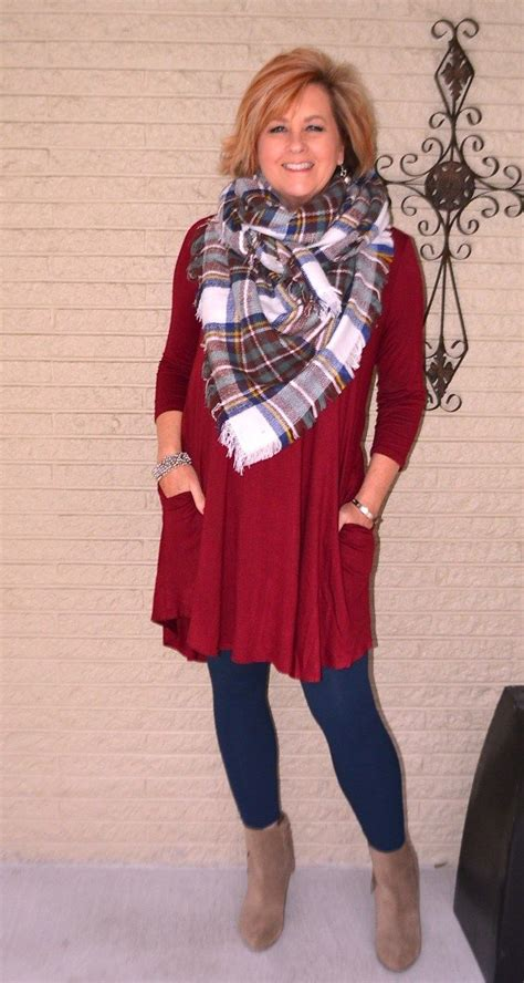 christmas outfits for 40s 383 best images about fashion 40 fall winter edition on fall