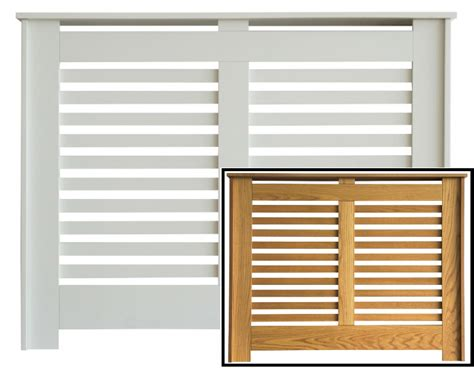 Cover Grill Radiator Hr V g e radiator covers bespoke and ready made radiator covers