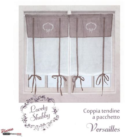 tende bagno a pacchetto tende a pacchetto shabby chic m 233 canisme chasse d eau wc