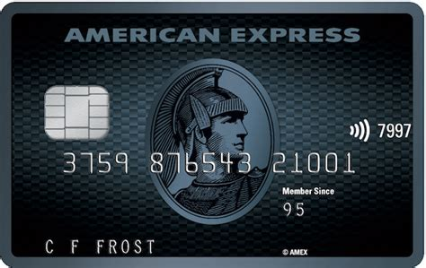 How To Register American Express Gift Card For Online Purchase - review of american express explorer card point hacks