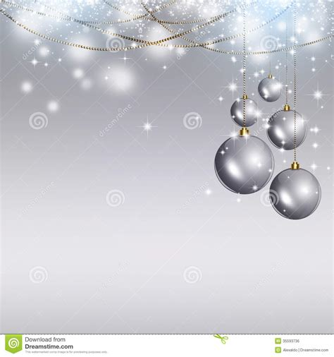 free christmas background clipart cute christmas snowman