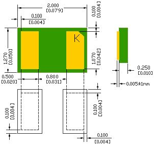 varactor exle circuit schottky diode layout 28 images patent wo2007061308a1 varactor element and low distortion