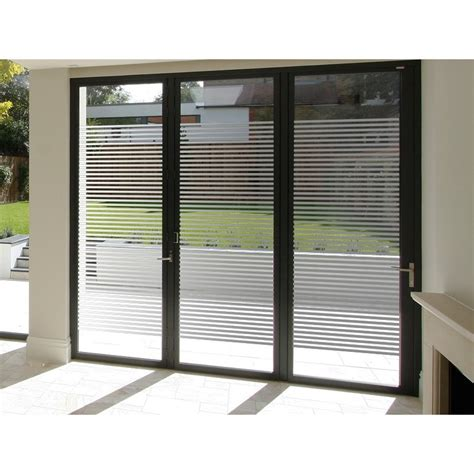 vinilos opacos para ventanas vinilo transl 250 cido