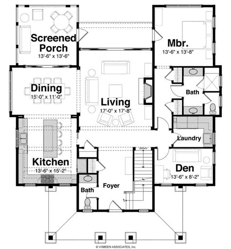 visbeen floor plans 17 best images about new home on pinterest french