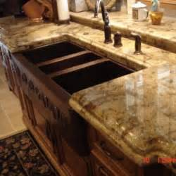 Kitchen Counter Design Ideas simple kitchen with granite kitchen countertops edges oil