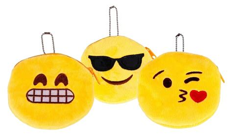 chagne emoji emoji change wallet groupon goods